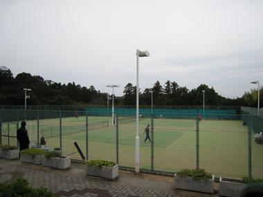 kawabe1