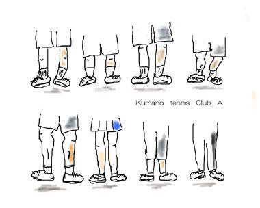 kumanoA